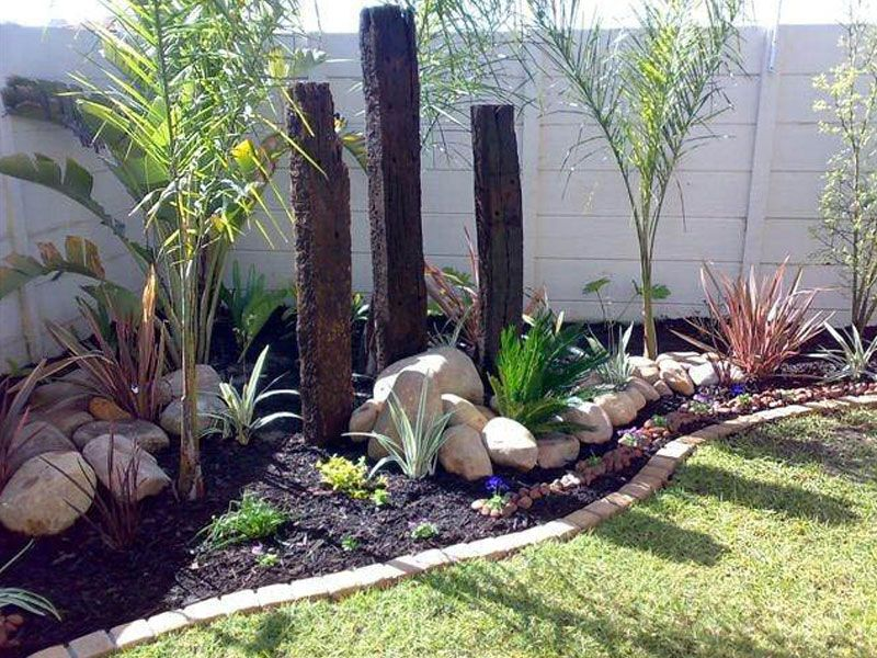 Garden Ideas Cape Town landscaping cape town | professional landscaping services and