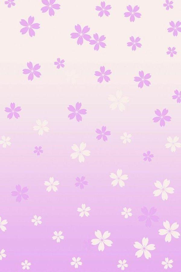 d9ce53e544ad9defb490cdf3bacf9eb6.jpg 600×900 pixels