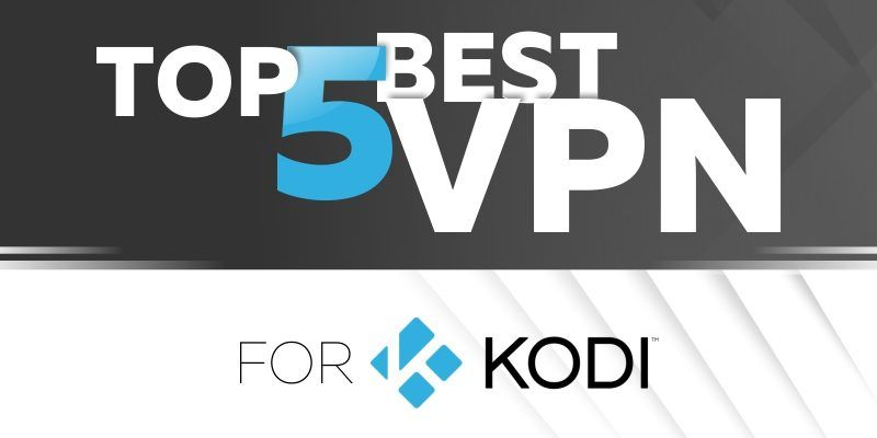 Best Vpn For Small Business 2018