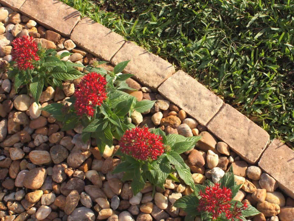 41 Inspirationen für Gartengestaltung mit Steinen - gartengestaltung mit steinen