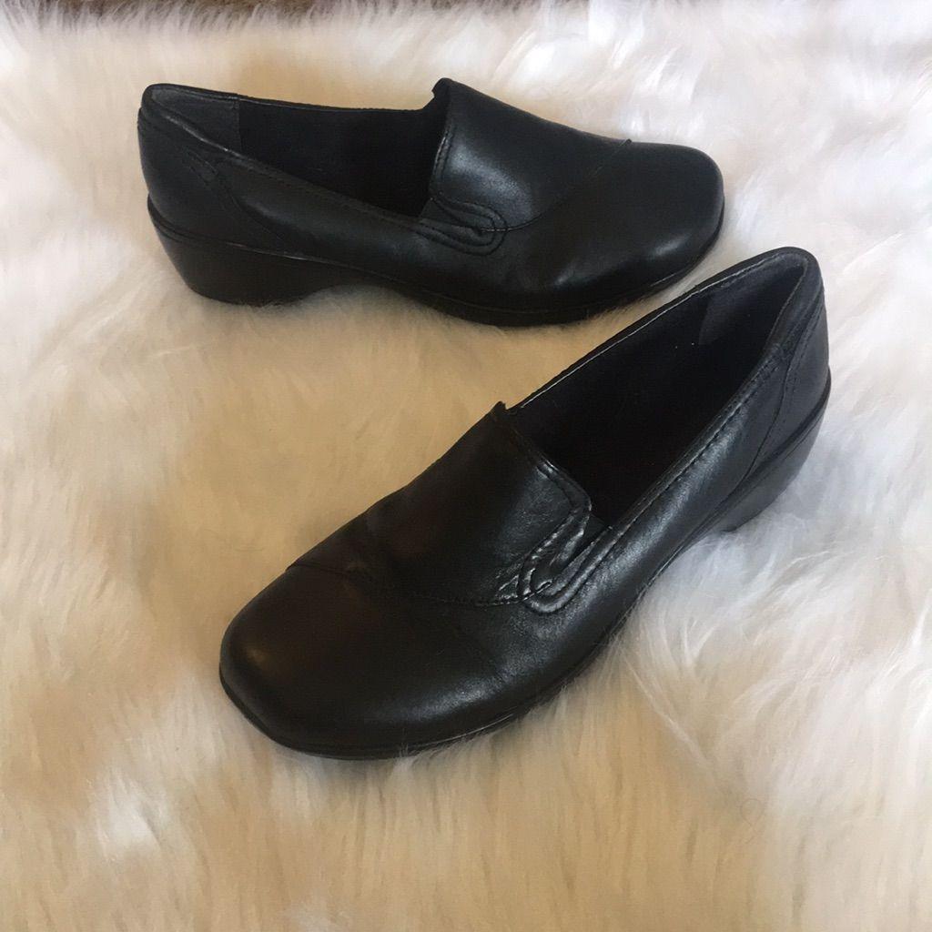 Clarks Shoes | Clarks Bendable Shoes