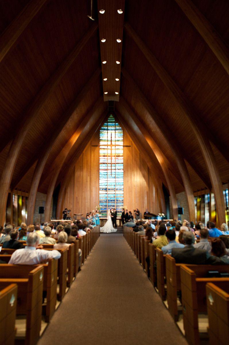 LOVE Louisville Caldwell Chapel. 600   Outdoor wedding ...