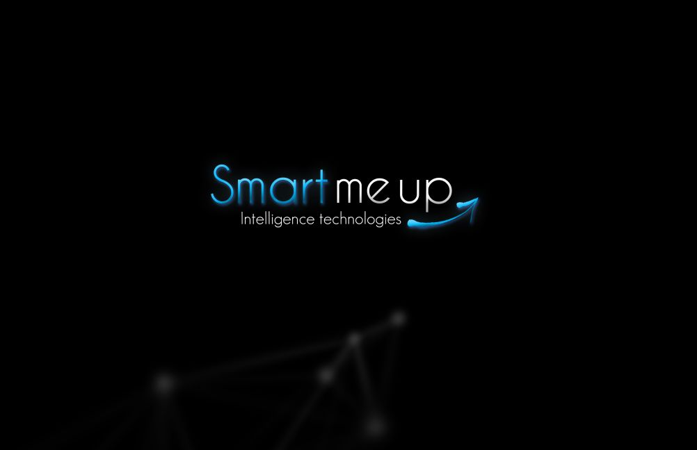 Smart Me Up, real-time face recognition and analysis