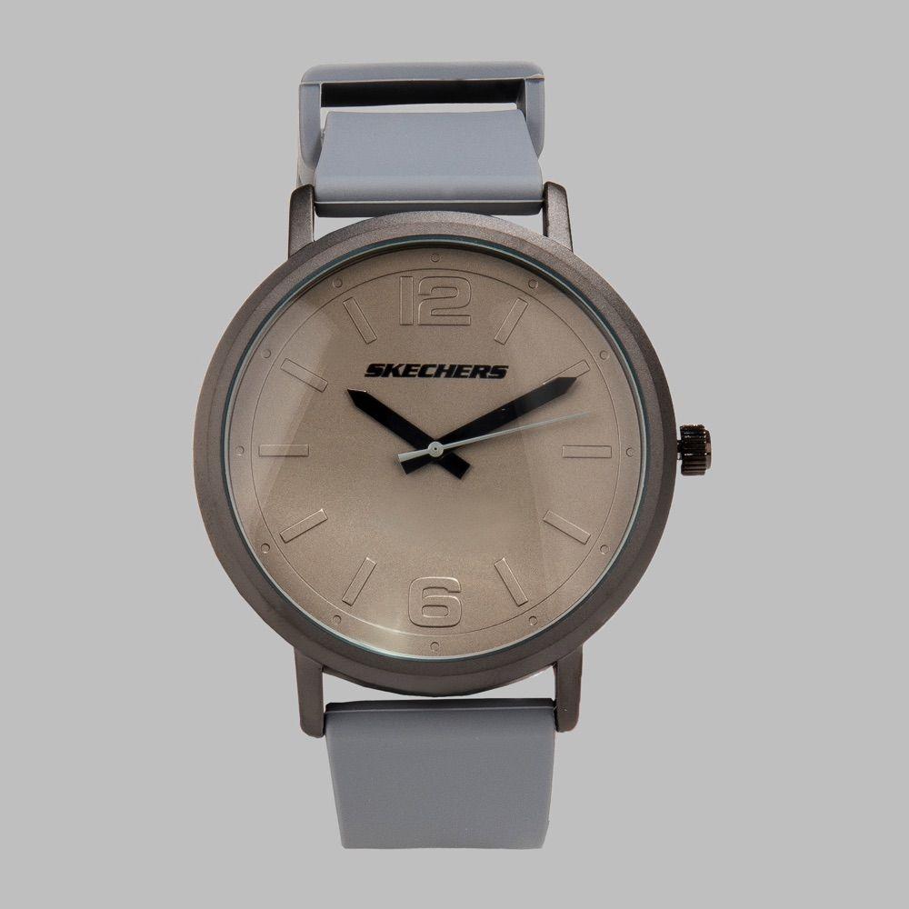 reloj skechers precios