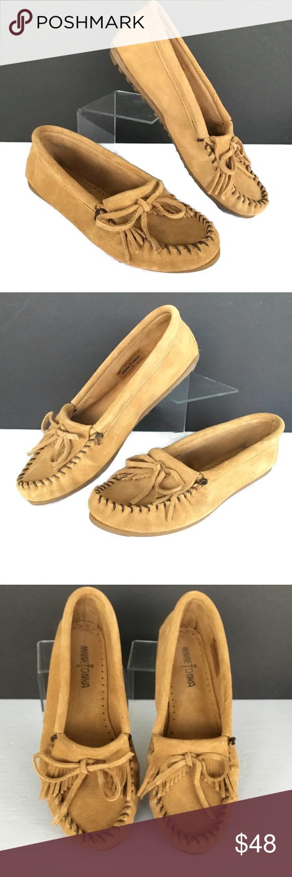 Driving Loafer Minnetonka Women Moccasins Suede Driving Moccasins Womens Moccasins Women Driving Loafers