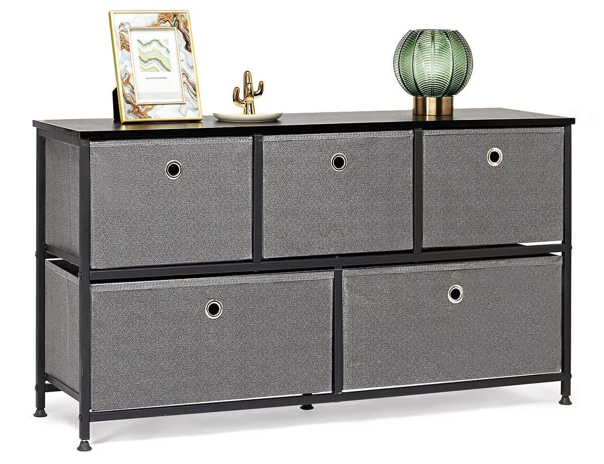 suhu meuble de rangement metallique