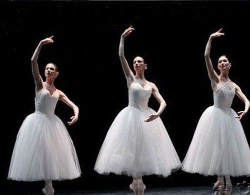 Free Shipping Fashion Adults  Ballet Tutus Dress With Many Colors ... 2dfbed176fab
