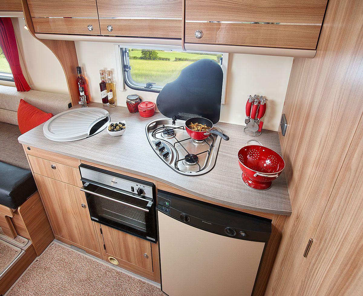 "KitchenAid 24"" Dishwasher with Advanced ProDry™ System ...  |Advanced Kitchen Appliances"