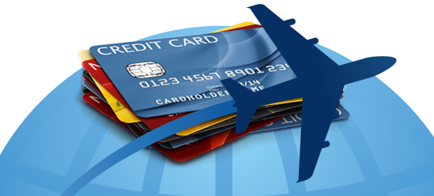 Http Air Miles Credit Card Review Toptenreviews Com Small Business Credit Cards Best Airline Credit Cards Airline Credit Cards
