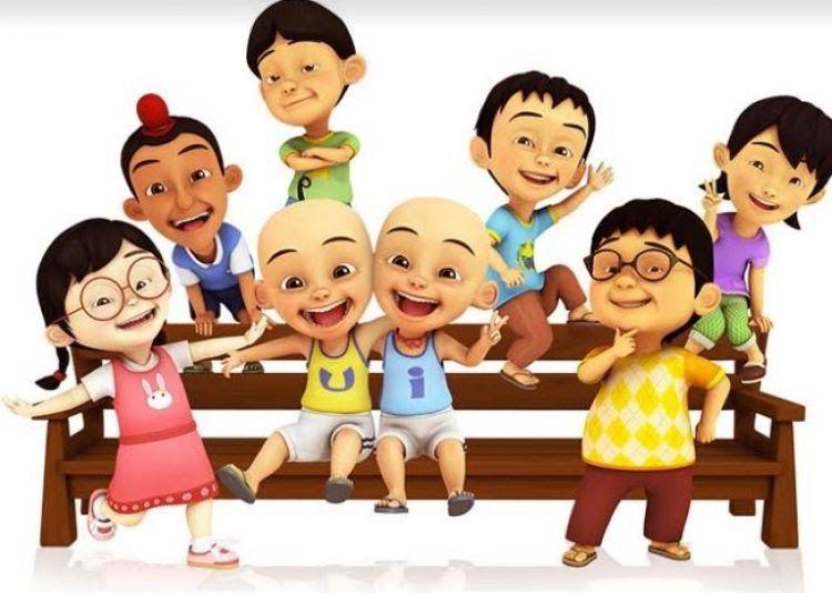 Wow 30 Gambar Kartun Sahabat Laki Dan Perempuan Download Gambar Kartun Muslimah Islami Berhijab Bercadar Lucu Berkacamata Sedi Di 2020 Kartun Kartun Lucu Gambar Lucu