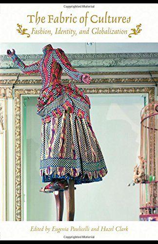 globalization fashion industry