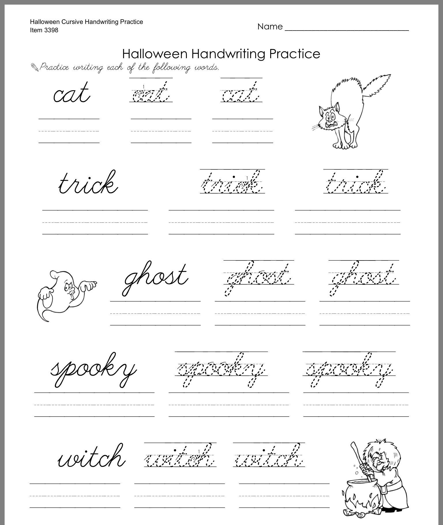 Pin By Rhoda Jane Olmstead On Homeschooling Handwriting Practice Cursive Words [ 1822 x 1536 Pixel ]