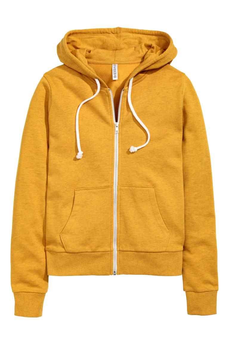 bc3c7a9a08 Kapucnis felső | Divat, ruha, stb | Jackets, Sweatshirts és Hoodies