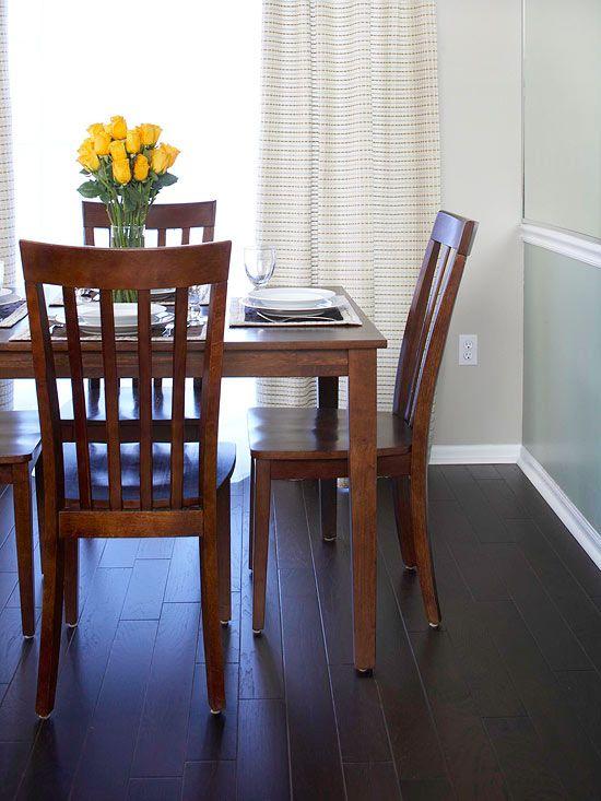How To Install Engineered Wood Flooring Diy Flooring Woods And