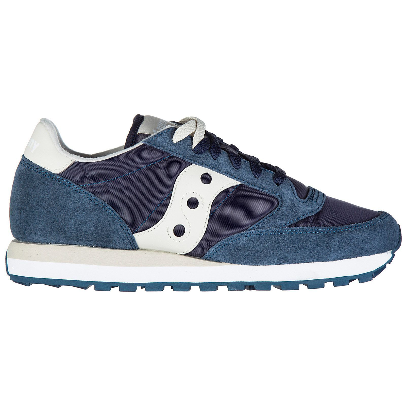 digit fox Weird  Saucony Shoes Suede Trainers Sneakers Jazz O In Navy / White / Marine    ModeSens   Mens blue suede shoes, Sneakers, Suede shoes men