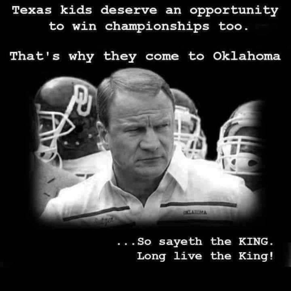 Pin By All She Does Is Beach On Ou Oklahoma Sooners Football Boomer Sooner Sooners