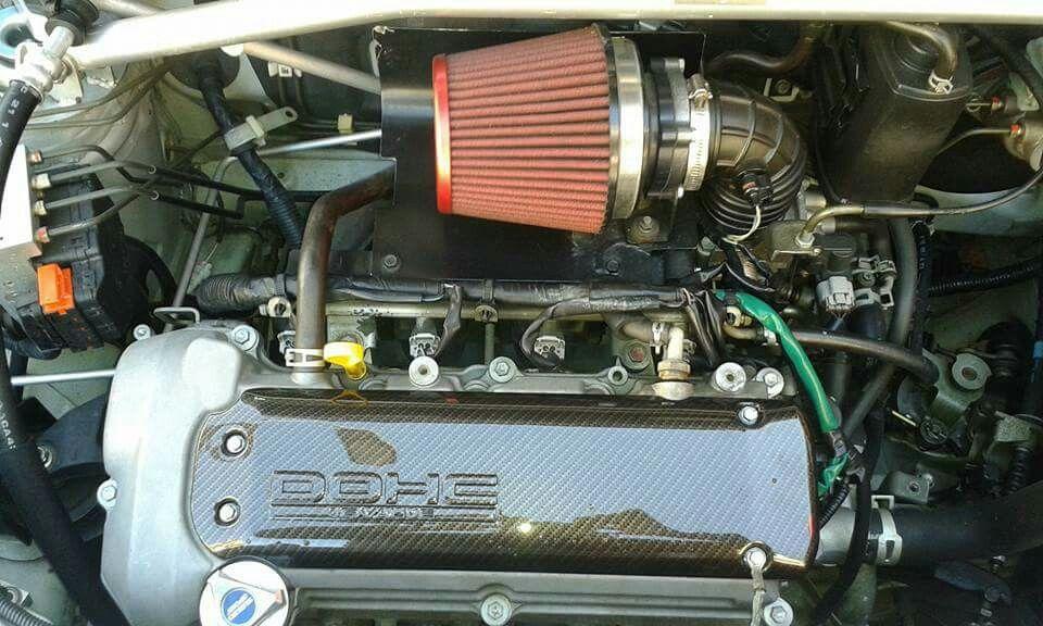 Suzuki Ignis Sport M15a Ht81s Engine Suzuki Cars