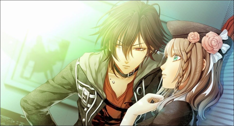 36++ Otome games online no download mode
