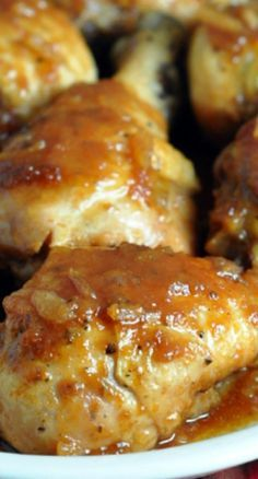 Velvet chicken recipe crock pot