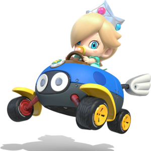 How To Draw Baby Princess Peach Driving Her Car From Wii Mario Kart How To Draw Step By Step Drawing Tutorials Super Mario Coloring Pages Mario Coloring Pages Christmas Coloring Pages