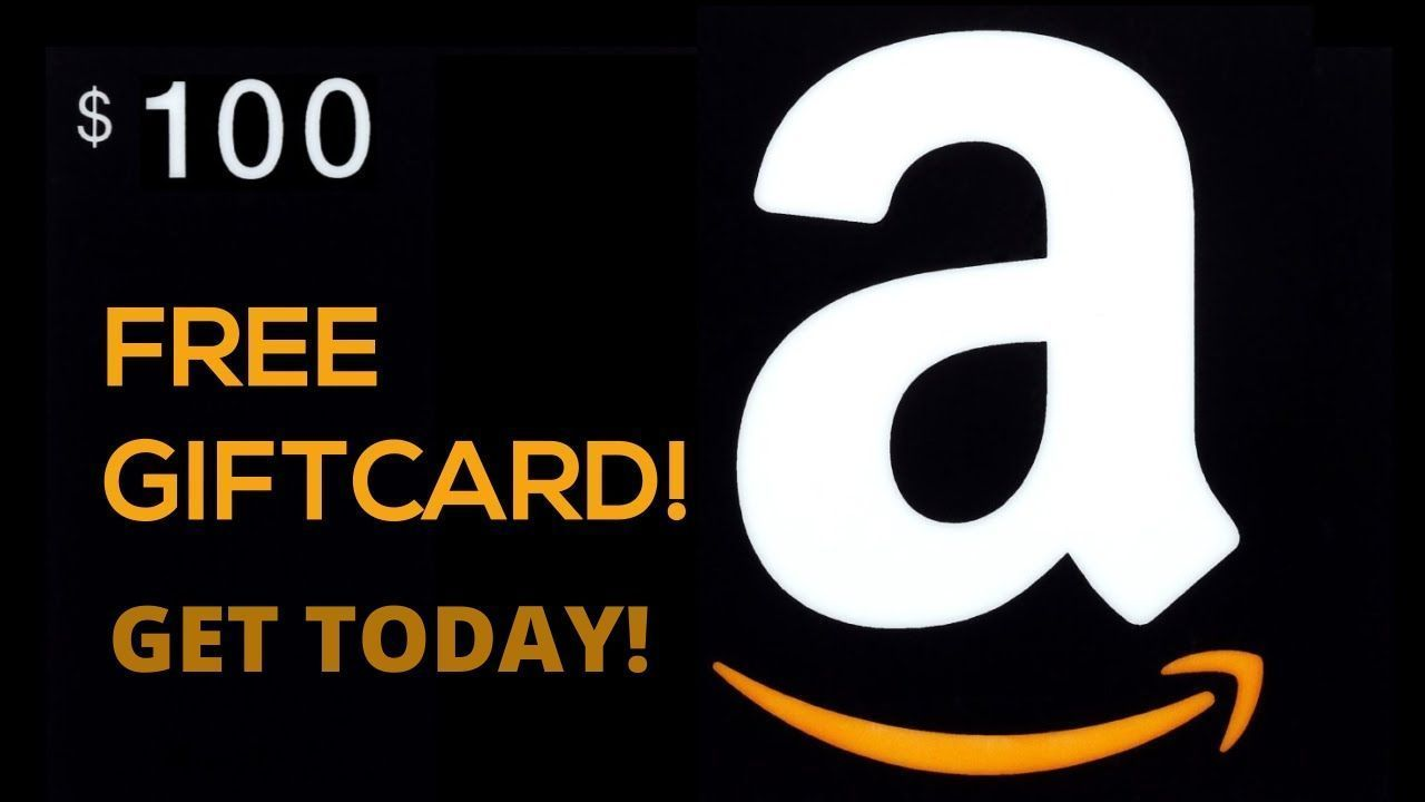 How Do You Get A 100 Google Play Gift Card Usa Only Google Play Gift Card Free Gift Card Generator Amazon Gift Card Free
