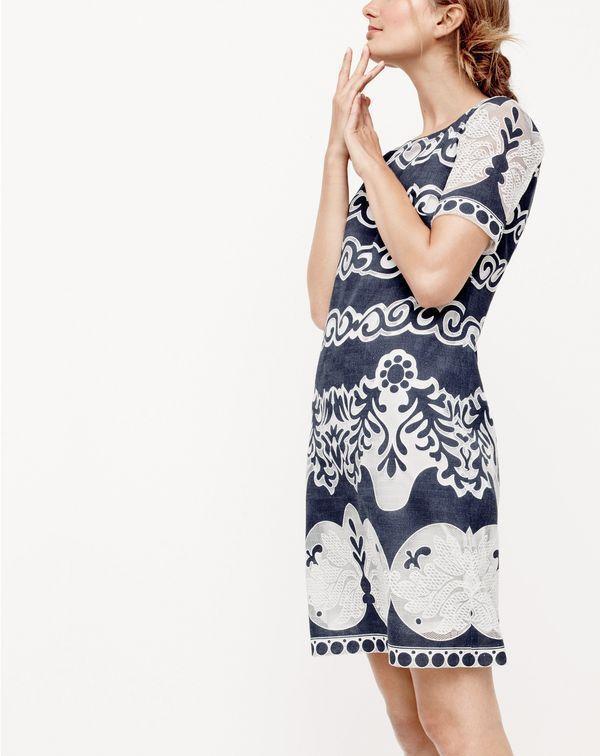 8d930fa237 Women s New Arrivals   Dresses