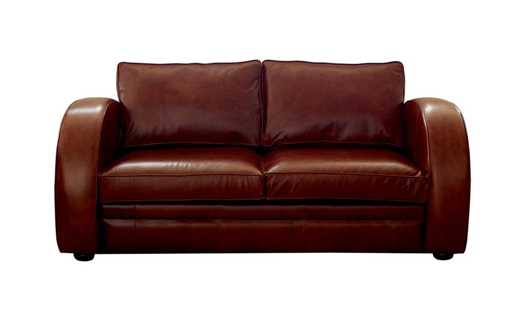 old fashioned leather sofa retro sofa ebay thesofa