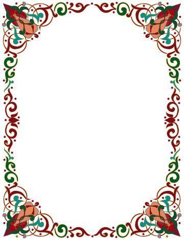 Contoh Bingkai Gambar : contoh, bingkai, gambar, Bingkai, Undangan, Clipart, Gambar, Bingkai,, Undangan,, Contoh, Pernikahan