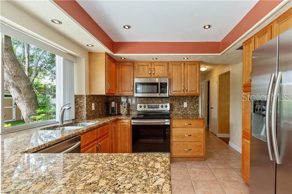 2734 Woodring Dr, Clearwater, FL 33759 | Zillow in 2020 ...