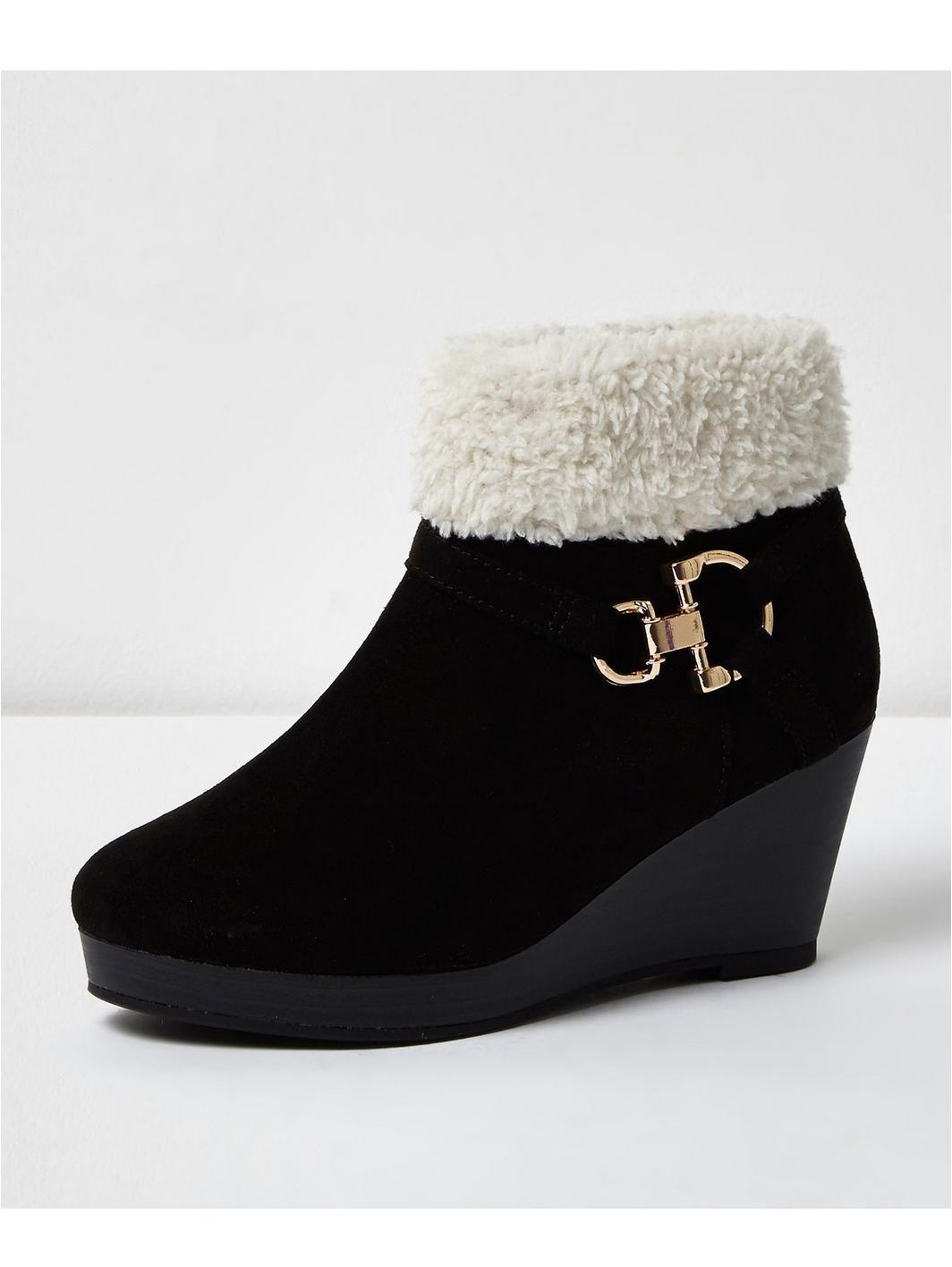 river island ladies shoes sale