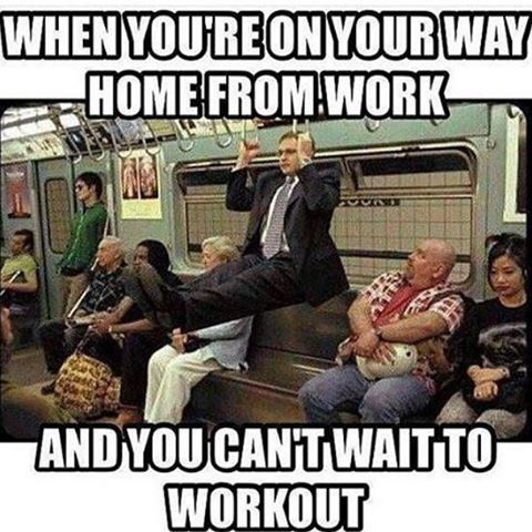 595f26fe44e38b6eec38c2e09513c9d2 diet and fitness humor, diet funny, diet funny video, fitness