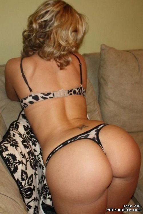 Milf My Flashybabes Teen Thongs 81