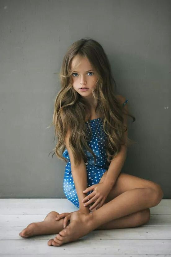 Little miss junior girl models discussion