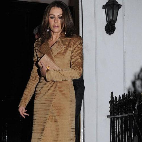 Cappotto cammello: storia di un'icona fashion senza tempo   #moda #stile