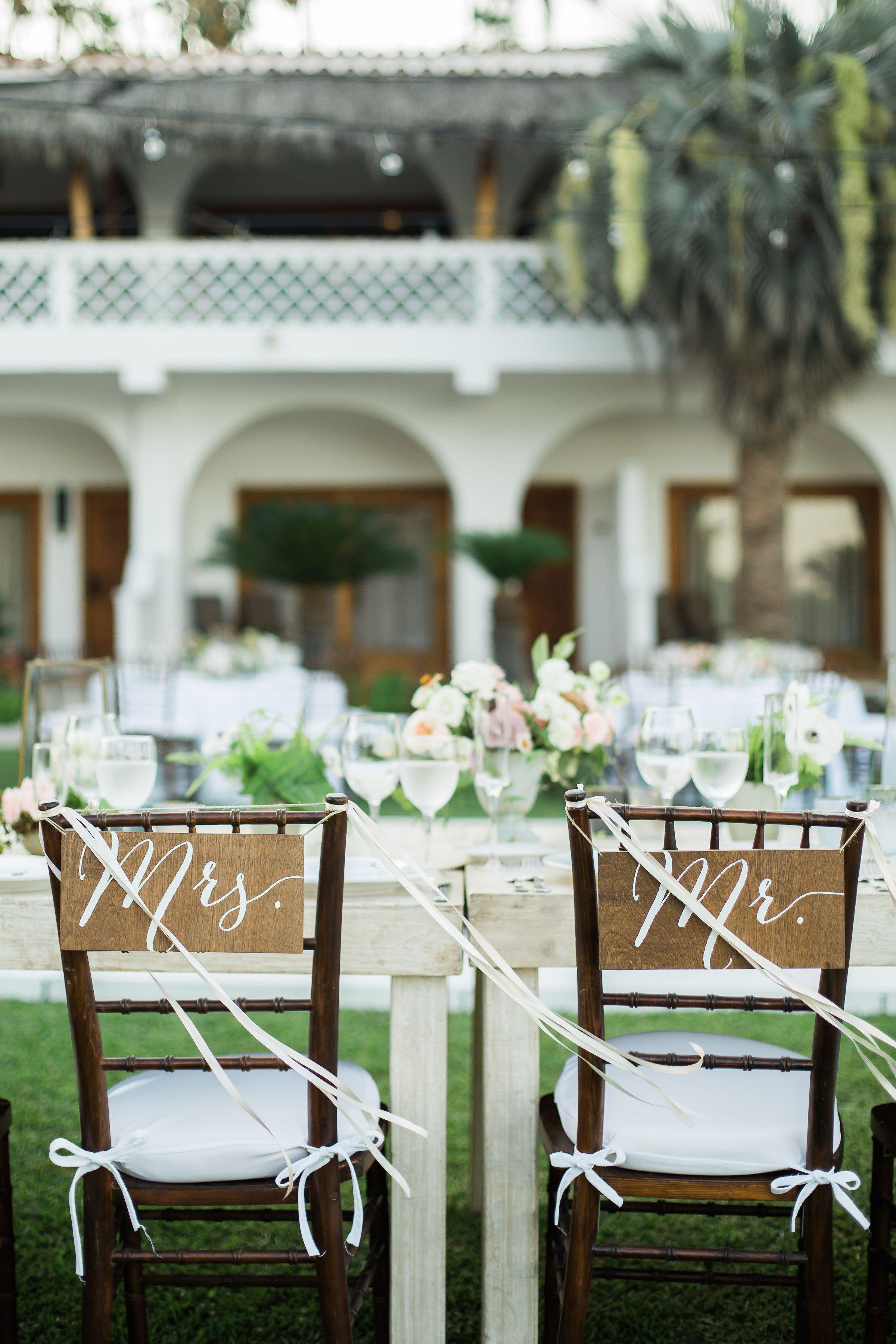 los cabos destination wedding amy abbott events beach wedding