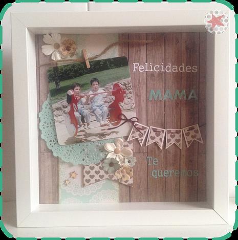 Cuadros personalizados con fotos regalos originales - Cuadros fotos personalizados ...