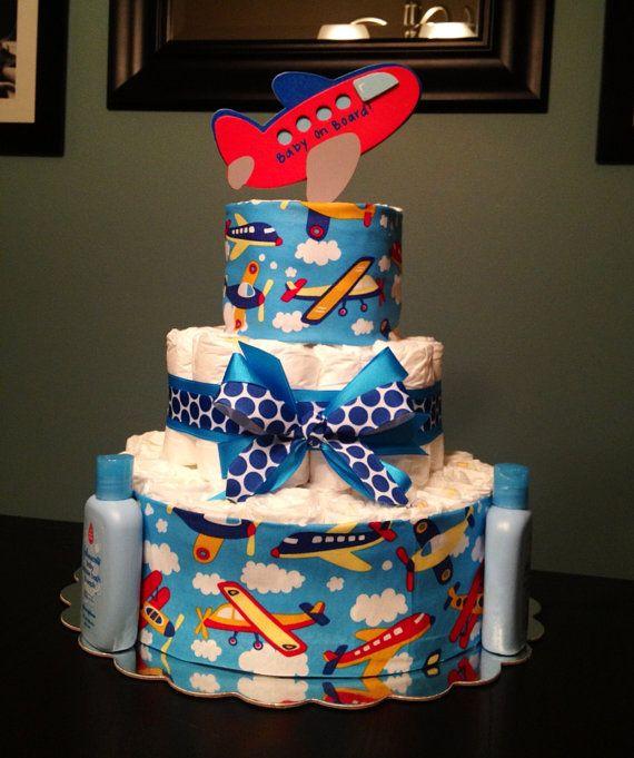Vintage Airplane Birthday Party Airplane Baby Shower: Best 25+ Airplane Birthday Themes Ideas On Pinterest