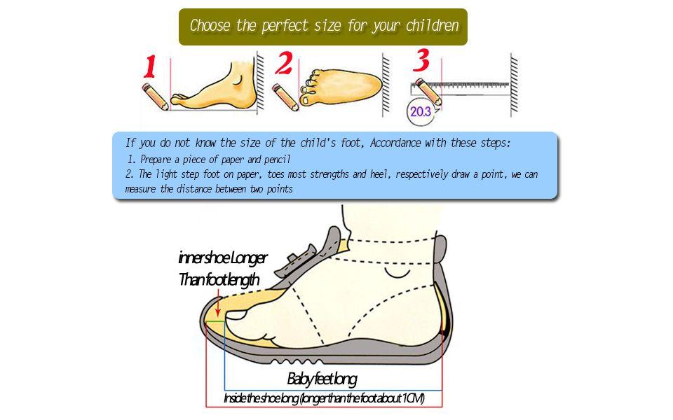 313607109694a Nice Mini Melissa Large Bow Korea Jelly Shoes Bow Flat Sandals Plastic  Sandals Girls Melissa Sandals Sapato Infantil Menina Shoes -   - Buy it Now!