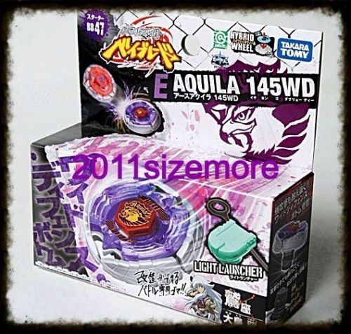 Pin by Jason Sizemore on Only the Elite Beyblade ...
