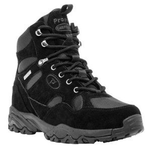 e23ef4818a0 3 Best Winter Boots for Diabetics ( Part 1) | Orthopedic Product ...