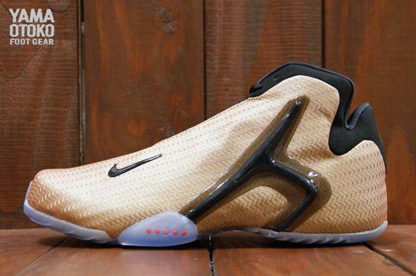 "official photos abd90 e8cdf Nike Zoom Hyperflight PRM ""Lion"""