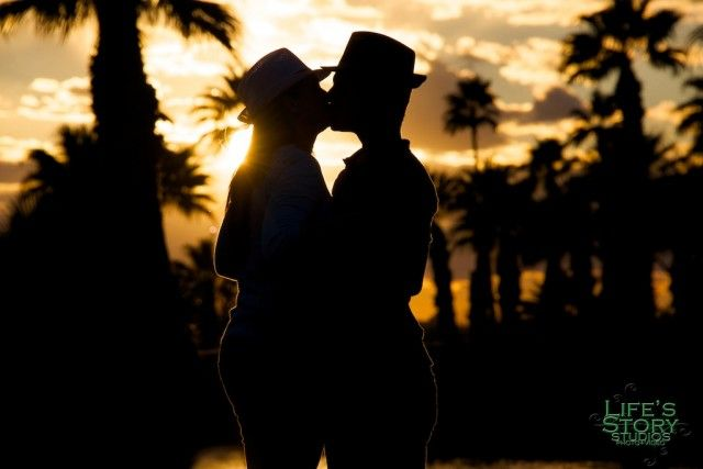 arizona engagement photographers Adam & Amy Van Liew Life's Story Studios www.lifesphoto.com  papago park, phoenix, arizona