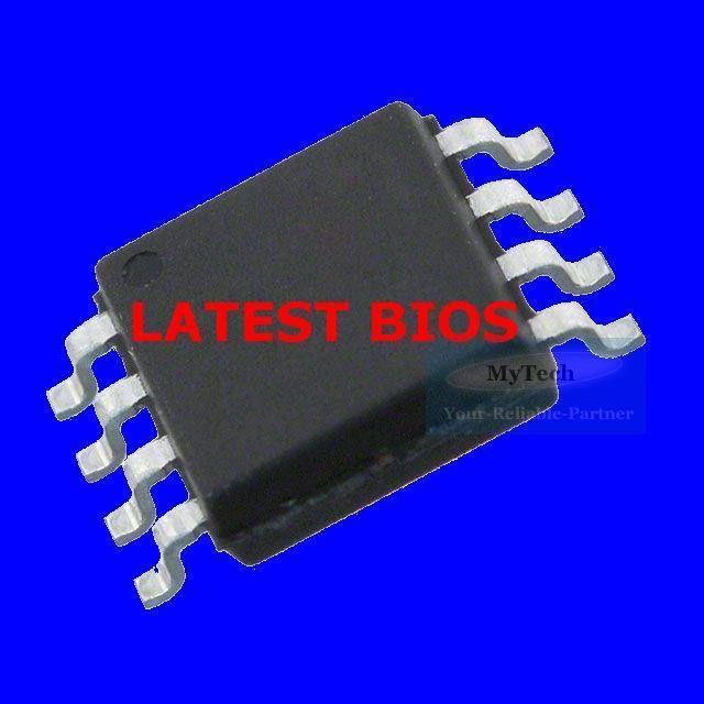 9 5 GBP - Bios Chip Asrock Ab350M Pro4, H110M-Itx/D3, Ab350M