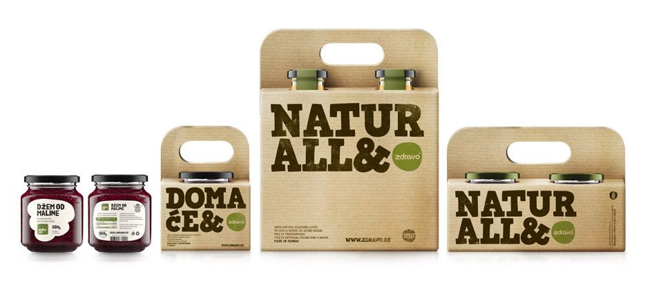 First Google Result For Organic Food Packaging Note Flat