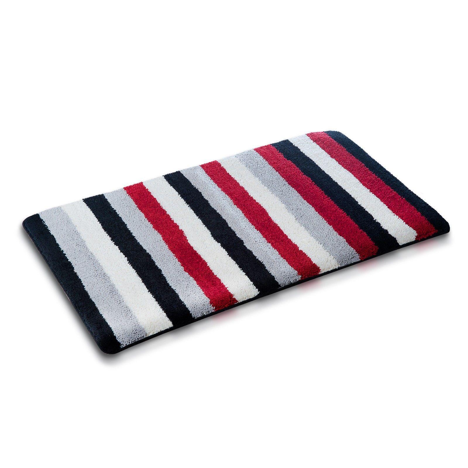 sets bright accessoriesbright rugs impressive bathroom rug bedroom images setsbright ideas red
