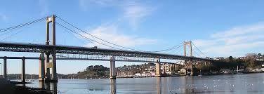 Image result for tamar bridge