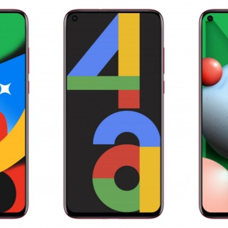 Download Exclusive Google Pixel 4a Stock Wallpapers In 2020 Stock Wallpaper Wallpaper Google Pixel