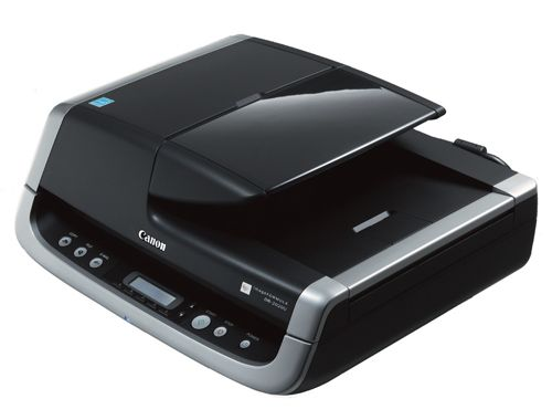Canon Imageformula Dr2020u Dr2020 U Service Repair Manual Scanner Gigabyte Repair Manuals