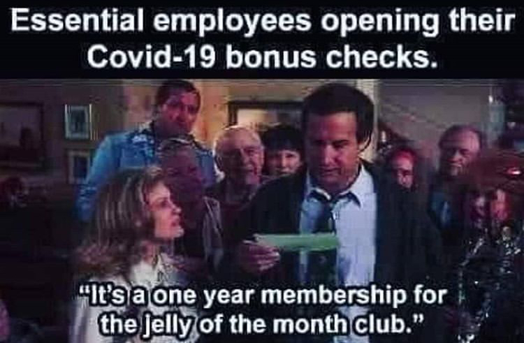 An Xxl Sized Batch Of Funny Memes And Pics Funny Memes Month Club Work Humor