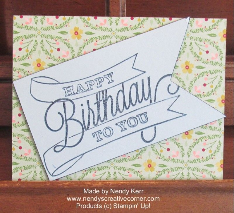 Dad's Birthday Card Dad birthday card, Birthday cards